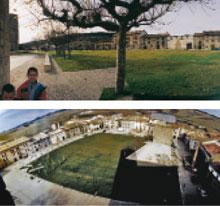 urroz-villa